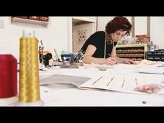 HAND & LOCK - The Finishing Touch - YouTube