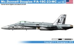 http://www.wardrawings.be/Modern/Site/Air/USA/Fighters/FA-18C-23-MC-Lot-10.htm