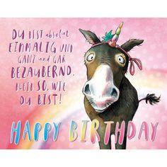 Die 24 Besten Bilder Von Kafers Geburtstagswunsche Birthday Wishes