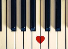 Image result for vintage piano