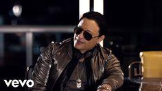 Elvis Crespo - Tatuaje ft. Bachata Heightz