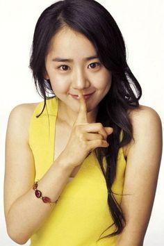 Ru Jihyechve Korea Fashion 1 TapDiscusKorea FashionMoon Geun YoungHd WallpaperWallpapersInspiredCharactersContent