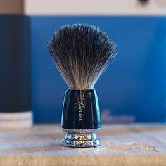 Best-Badger Shave Brush #brush, #LuxuryGadgets, #shave
