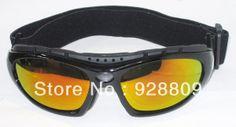 b8b76f6c4341 10 Best Sports glasses images
