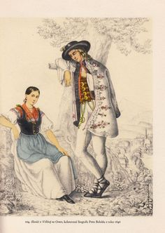 Folk Costume, Costumes, Painting, Times, Art, Art Background, Dress Up Clothes, Fancy Dress, Painting Art