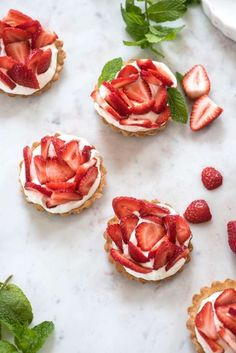 Receta De La Semana: Tartaleta De Frutillas – Cut & Paste – Blog de Moda Pastry Recipes, Dessert Recipes, Food Styling, Yummy Eats, Yummy Food, Grits Recipe, Love Eat, Frozen Desserts, Soul Food