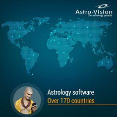 IndianAstrologySoftware.com offers desktop applications for horoscope generation and other specific astrology purposes. It maintains a high level of accuracy in calculations, ensuring the accuracy of predictions. You can choose an Indian astrology software as per your purpose and your preferences regarding the details. To read about some of the popular astrology software products, please visit us. Chinese Astrology, Vedic Astrology, Free Astrology Software, Software Products, Astrology Report, Indian Language, High Level, Mobile Application
