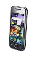 #Samsung M130L Galaxy U