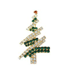 Christmas Bling,Christmas Jewelry,Holiday Jewelry Christmas,Christmas Boot Bling,Christmas boot chains,Christmas Party Gear Holiday Bling.