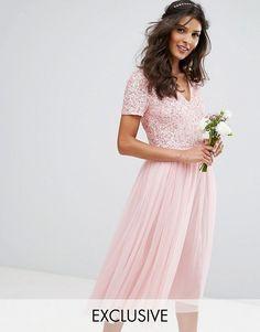 Category   Les invités   Blog mariage, Mariage original, pacs, déco Robe De 4946c2a6d78b