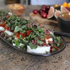 Best Ever Party Appetizer Recipe on Yummly