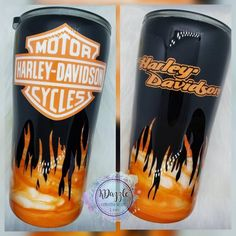 Gifts for him alcohol beer 49 Ideas Diy Tumblers, Personalized Tumblers, Custom Tumblers, Glitter Tumblers, Tumbler Cups, Tumbler Stuff, Coffee Tumbler, Silouette Cameo Projects, Glitter Cups