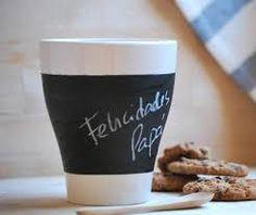 Resultado de imagen de manualidades para el dia del padre Blackboards, Special Day, Mugs, Tableware, Gifts, Photo Ideas, Diy Ideas, Crafting, Deco
