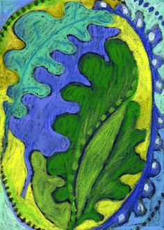 Be sure to get into your creative flow in 2015! Getting into Your Creative Flow | Psychology Today #arttherapy #selfcare #health