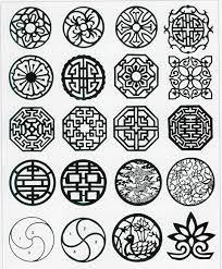 korean Traditional Patterns에 대한 이미지 검색결과