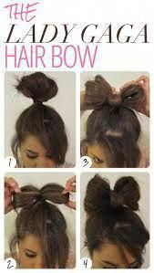 Picture shows step by step hairstyles for school girls care Easy Hairstyles For Thick Hair, Teen Hairstyles, Little Girl Hairstyles, Pretty Hairstyles, Children Hairstyles, Braid Hairstyles, Quick Hairstyles, Hairdos, Hair Styles 2016