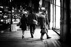 https://flic.kr/p/Ax8MzP | Nightlight | London. 23.10.2015 Leica MM 246; APO Summicron-M 50mm 1/125sec; f/4; iso5000
