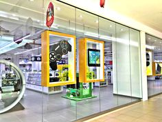 Display Units Vacuums, Home Appliances, The Unit, Display, Projects, House Appliances, Log Projects, Vacuum Cleaners