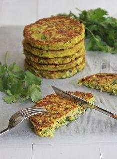 Salmon Recipes, Veggie Recipes, Cooking Recipes, Healthy Recipes, Yummy Food, Good Food, Portuguese Recipes, Food Hacks, Soups