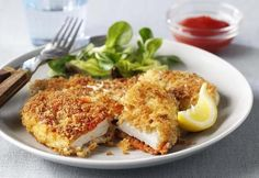 Try these delicious Cheese and tomato turkey steaks. a turkey family recipe created by Gail Emms