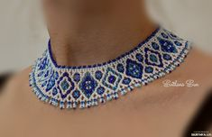 https://skrynya.ua/necklaces/necklaces-ethno/p835496