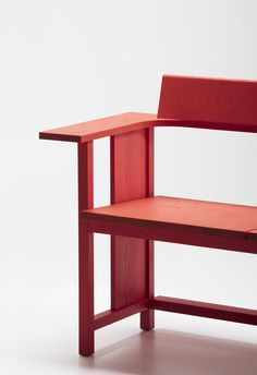 Clerici by Matiazzi   design Konstantin Grcic