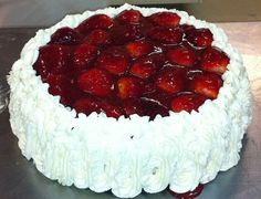 Sweet Recipes, Cheesecake, Sweets, Desserts, Food, Google, Ideas, Copper, Cake Recipes