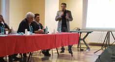 Gallura,+L'AGCI+Gallura,+Compartecipazione,+Cooperazione+e+Programmazione.