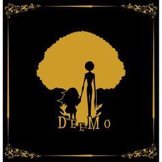 『Deemo』の公式サウンドトラック予約受け付けスタート! 詳細&購入はこちらから ⇒