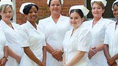 Anne Jacqueline - Google+ Professional Nurse, Love My Job, Google