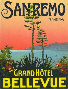 sanremo-luggage-label-07
