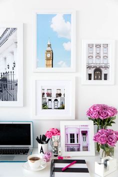 London Collection by Annawithlove Photography #AnnawithloveShop