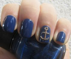 I wanna get these nails done when I go on the cruise
