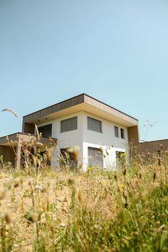 #holzhaus #clt #hausbau #hausbauinspiration #eigenheim Build House