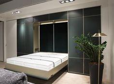 Divider, Room, Furniture, Home Decor, Contemporary Design, Bedroom, Decoration Home, Room Decor, Rooms