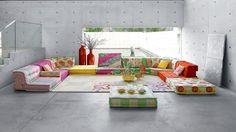 Strange 9 Best Interior Images Couches Sleeper Couch Bedroom Ideas Machost Co Dining Chair Design Ideas Machostcouk