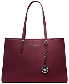 michael kors handbags outlet just need $66.99