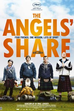 The Angels' Share (2012) Full Online Movie, The Angels' Share (2012) Watch Free Movie, The Angels' Share (2012) Download Free Movie,The Angels' Share (2012) Online Full Movie Free Movie Details Director: Ken Loach Writer:Paul Laverty Stars: Paul Brannigan, John Henshaw,…Read more →