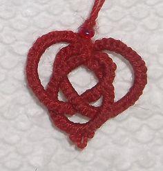 susan-celtic-heart.jpg (741×781)