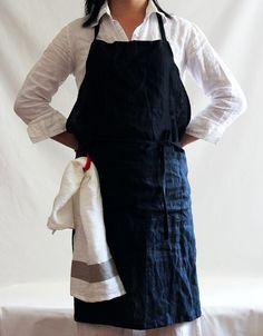 regia premium Silk 65 Teal seda azul 4-fädig calcetines lana 4 veces 12,95 €//100g