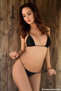 Hot sexy big boob girl nude fucking gif pics