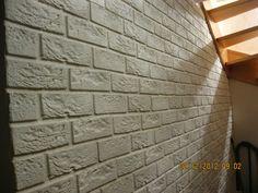 https://kamiendekoracyjnyozdobny.wordpress.com/2015/04/05/glogow-kamien-dekoracyjny-kamien-dekoracyjny-pokoj-kamien-dekoracyjny-w-salonie-kamien-dekoracyjny-naturalny/
