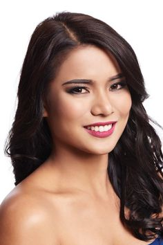 Miss Philippines posing for her official portraits #Face & #NationalCostume as part of the activities of 2015 Miss Tourism Queen Of The Year International 2015. #MissTourismQueenOfTheYearInternational #BeautyPageant #Queen #Crown #ZarDeMisses