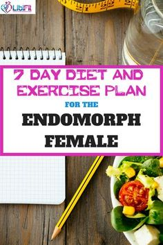 7day calorie confusion meal plan  diet nutrition