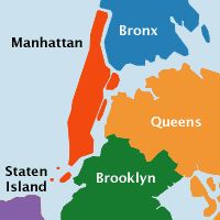 StreetEasy: NYC Rentals, Manhattan Apartments & Rentals In New York City, Brooklyn, Queens And The Bronx