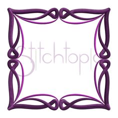 This is such a beautiful frame! Perfect for fancy monograms and initials! Small sizes are satin stitch, medium sizes use wide satin for the outer stitches and the largest frames are pattern fill stitch on the outside. Medium size is pictured. Pictured with the Fancy Argyle Monogram Set sold separately here: 1, 2, 3 Monogram Set: https://www.etsy.com/listing/215928713/fancy-argyle-monogram-set-1-2-3 4, 5, 6 Monogram Set: https://www.etsy.com/listing&#x2...