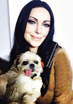 ∞Laura Prepon Alex Vause, Laura Prepon, Orange Is The New Black, Fan Girl, Celebrity Crush, American Actress, Lp, Crushes, Icons