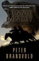 Cover image for Lonnie Gentry