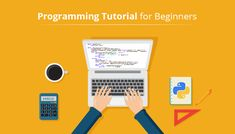 Python has been the most dominant programming language in the development community for quite a few years now. This is evident from the fact that according to a recent survey by JetBrains 27% of Budding Developers have either started learning python or they have studied it in the past year.  Let us look at some cool ways to get a quick sense of things by referring Python Programming Tutorials. Application Development, Web Development, Top Programming Languages, Programming Tutorial, Python Programming, Data Science, Machine Learning, Fun Facts