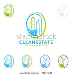 Find Cleaning Service Vector Logo Design Eco stock images in HD and millions of other royalty-free stock photos, illustrations and vectors in the Shutterstock collection. Royalty Free Video, Royalty Free Stock Photos, Logan, Cleaning Service Logo, Vector Logo Design, Professional Logo Design, Image Collection, Eco Friendly, Concept